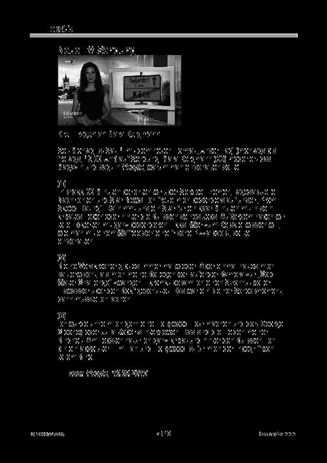 Ungewöhnlich Nimmt Formate Und Beispiele Wieder Auf Bilder - Entry ...
