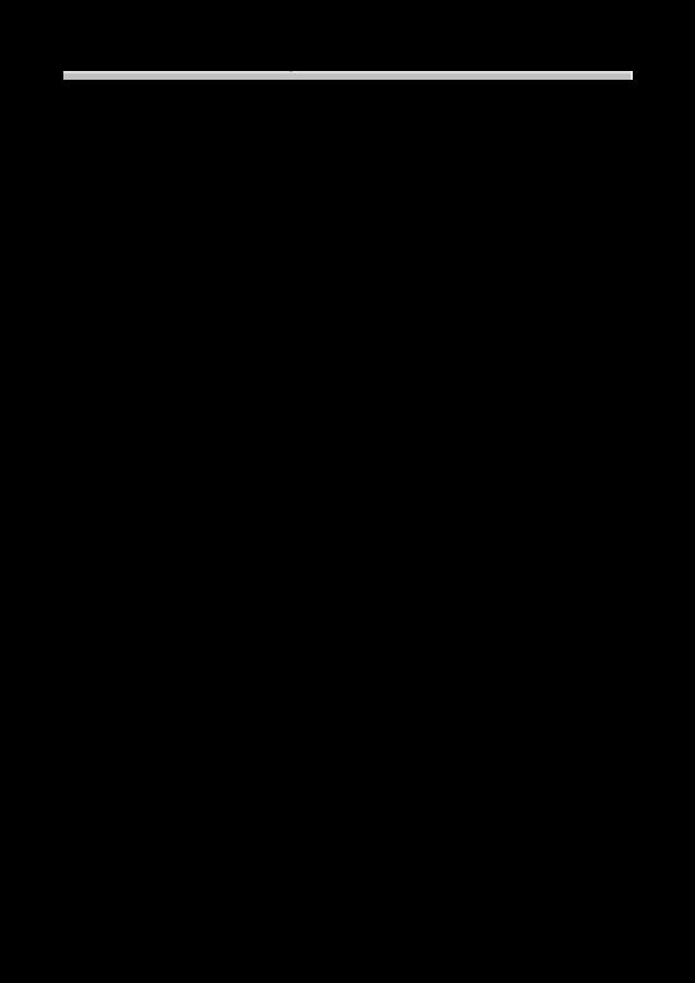 examen datums 2017