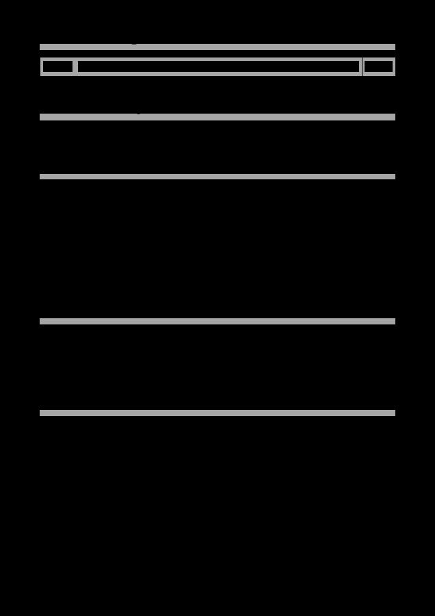 Correctievoorschrift examen VWO Engels 2018, tijdvak 1. Pagina 5