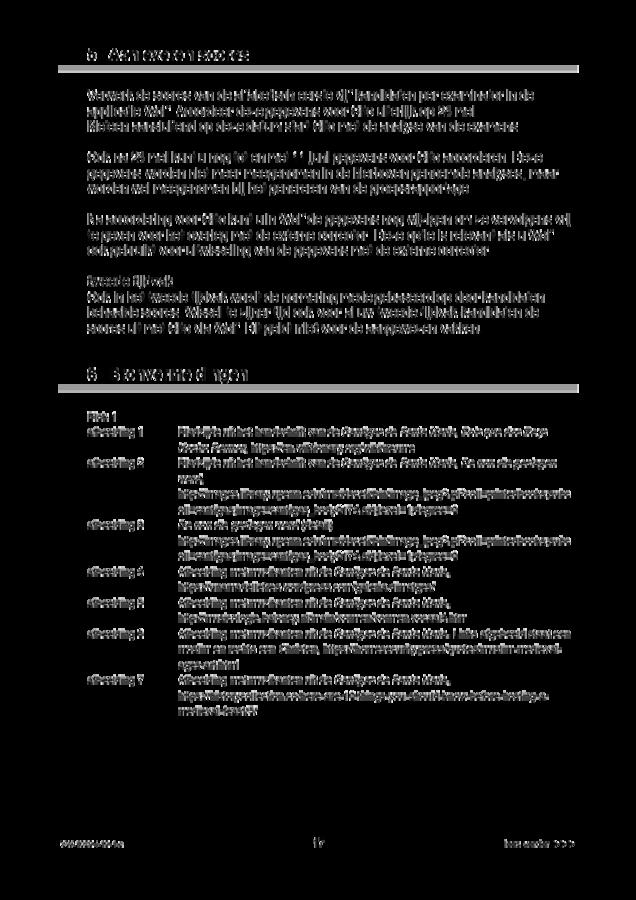 Correctievoorschrift examen VWO kunst (algemeen) 2019, tijdvak 1. Pagina 17