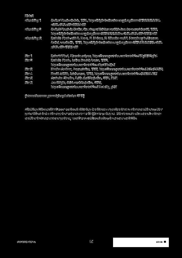 Correctievoorschrift examen VWO kunst (algemeen) 2019, tijdvak 1. Pagina 19