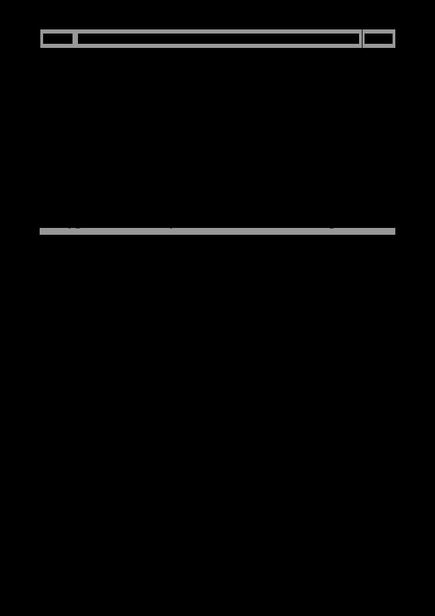 Correctievoorschrift examen VWO maatschappijwetenschappen 2018, tijdvak 1. Pagina 11