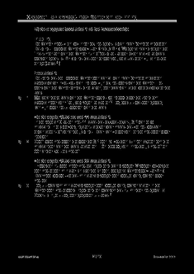 Opgaven examen VWO maatschappijwetenschappen 2018, tijdvak 1. Pagina 2